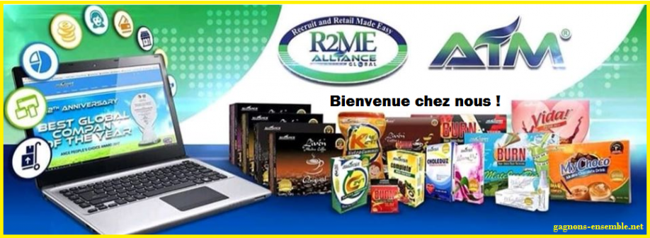 AIM Global liberté.png
