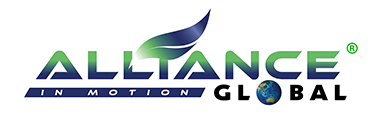 logo AIM Global.png