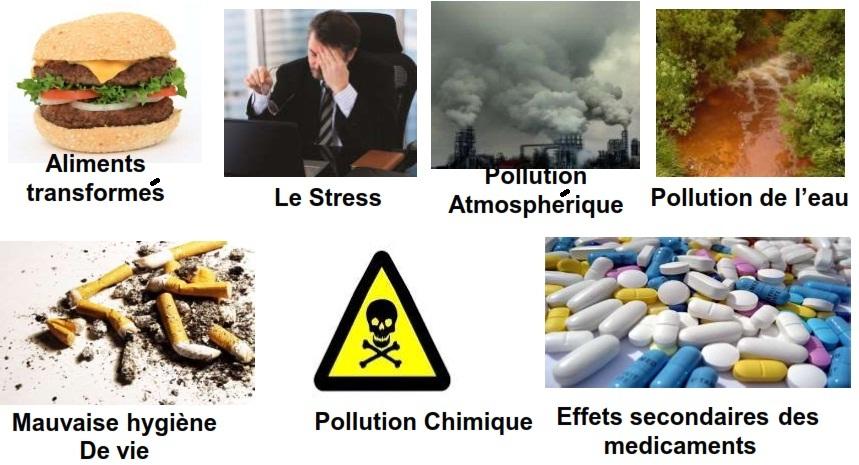 facteurs à risque pour notre santé.jpg