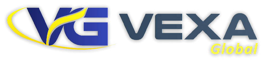 vexaglobal__logo.png
