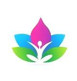https://static.blog4ever.com/2015/03/798856/18034949-logo-m-ditation-de-yoga-de-lotus.jpg