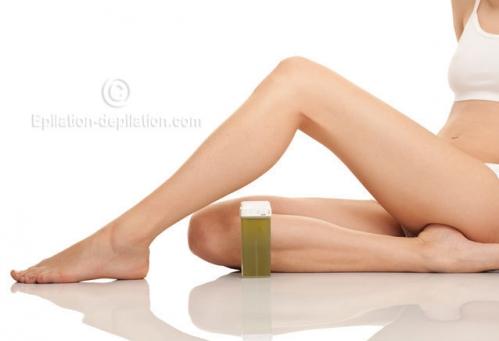 epilation jambes.jpg