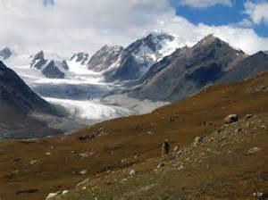 monts Altai.jpg