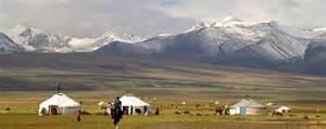 parc national Altai.jpg