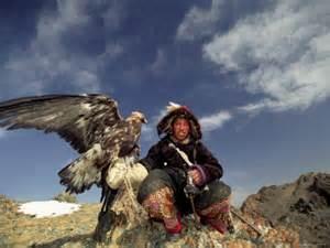 golden eagle Altai.jpg