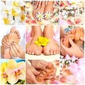 8950527-massage-des-pieds.jpg