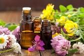 29951668-huiles-essentielles-et-de-fleurs-m-dicaux-herbes.jpg