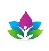 18034949-logo-m-ditation-de-yoga-de-lotus.jpg
