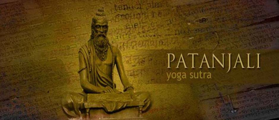 yoga-workshops-rishikesh-india.jpg