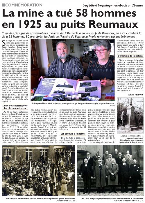 PDF-Page_30-edition-de-forbach_20150326.jpg