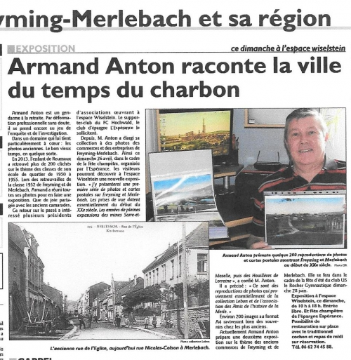 Article exposition du 26 Avril 20150013.jpg
