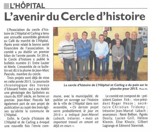Cercle histoire L'Hôpital et Carling0002.jpg