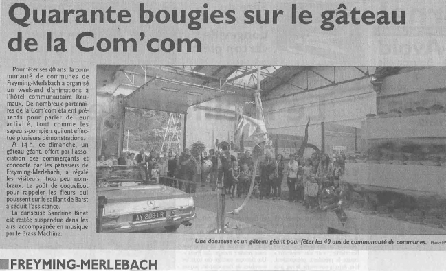 article répu comcom 20150001.jpg