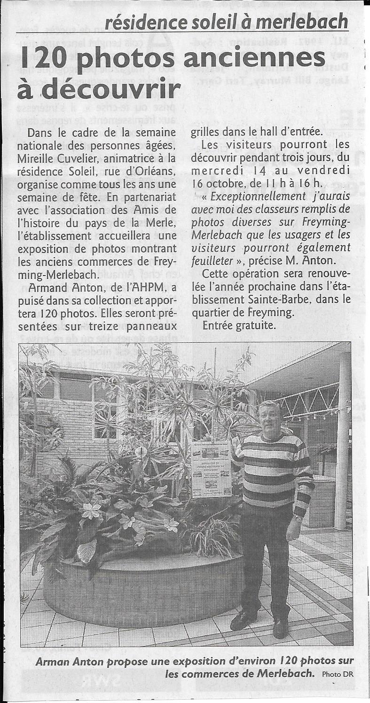 Article répu expo Soleil0008.jpg