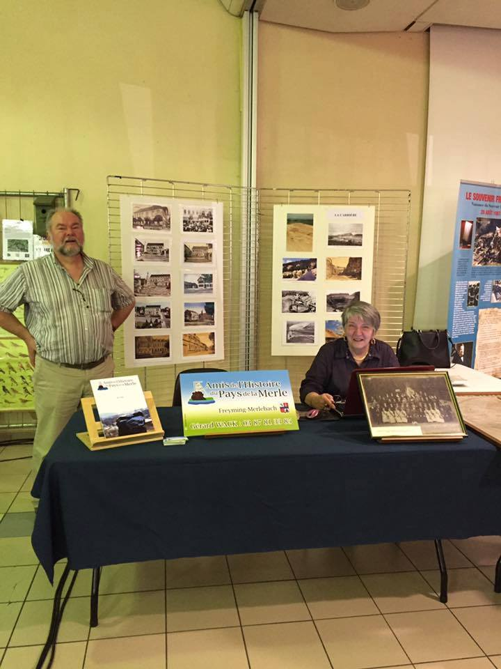Forum salle Vouters 28 Mai 2016.jpg