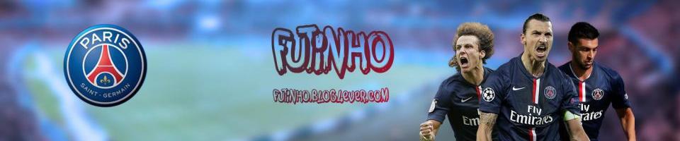 FUTINHO