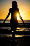 silhouette-602840__180.jpg