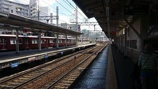 japan-698059__180.jpg
