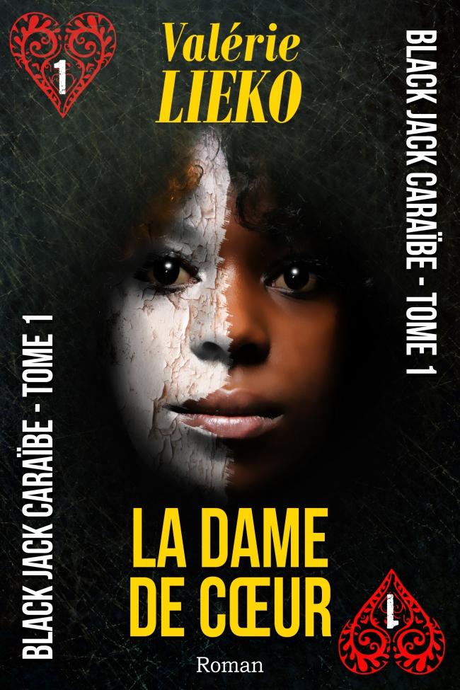 BlackJackCaraïbe-Tome1-Ladamedecœur-6x9.jpg