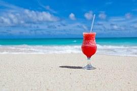beach-84533__180.jpg