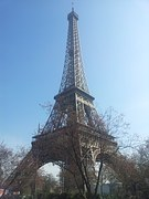 eiffel-tower-689542__180.jpg