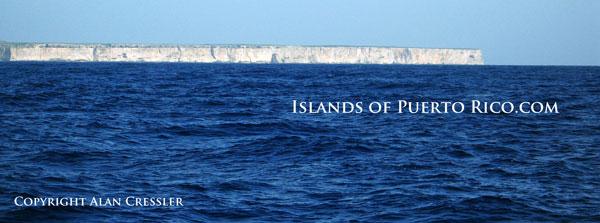 isla-mona-puerto-rico.jpg