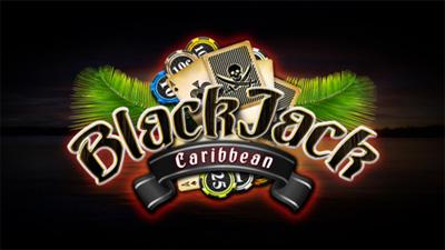 caribbean BJ.png