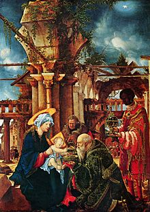 Albrecht_Altdorfer_-_The_Adoration_of_the_Magi_-_Städel.jpg