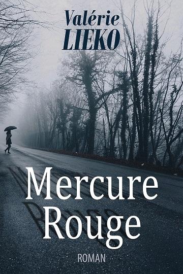 C1Parapluie-Numérique-MercureRouge-6x9
