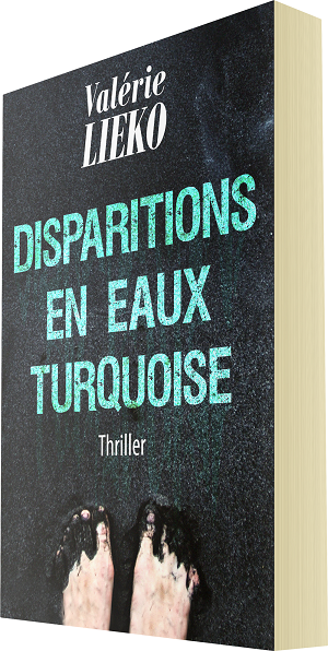 Disparitions-en-eaux-turquoise-3D
