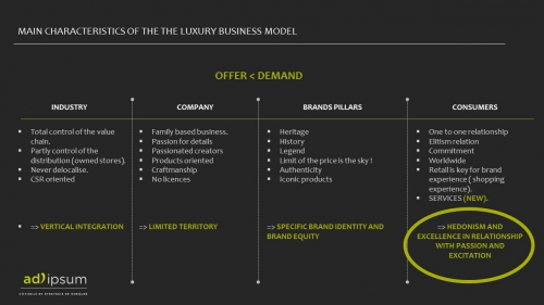characteristics of luxury sector.jpg