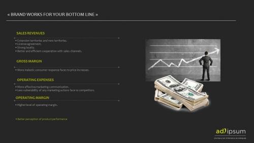 Brand works for bottom line.jpg