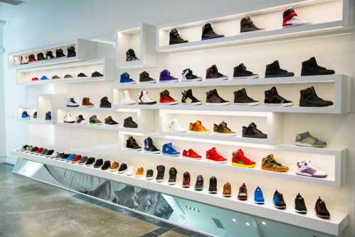 supra-new-retail-store-santa-monica-california-03.jpg