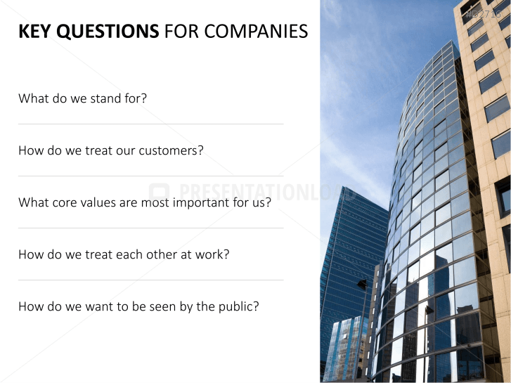 Company-Core-Values_D2716_007_EN_xl.png