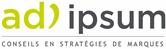 https://static.blog4ever.com/2015/04/799168/logo-1.png