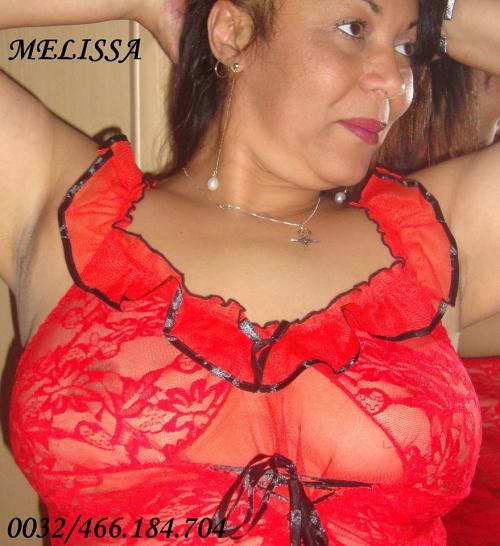 Melissa-5.jpg
