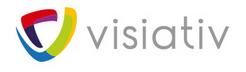 visiativ.PNG