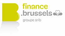 finance. Brussels.PNG