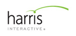 Harris interactive.PNG