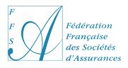 FFSA.PNG