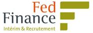 Fed finance.PNG