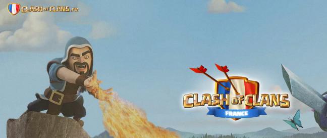 les-jeux-video-mobiles-comme-clash-of-clans.PNG