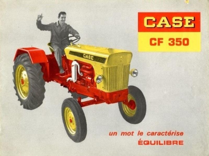 Case-CF350.jpg