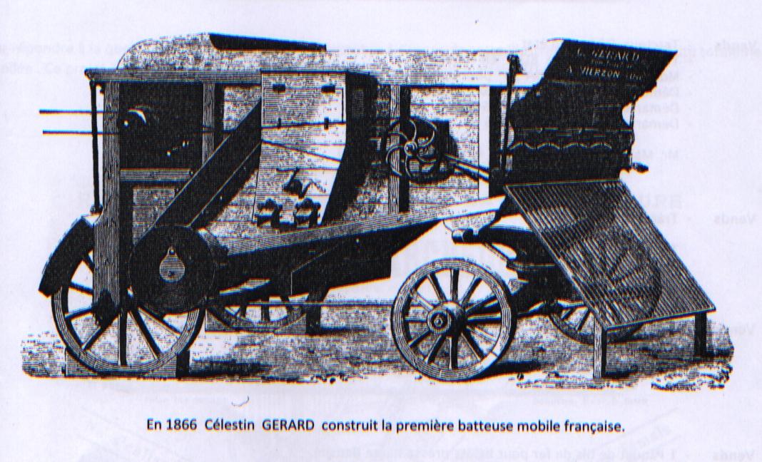 Batteuse-Célestin-Gérard.jpg