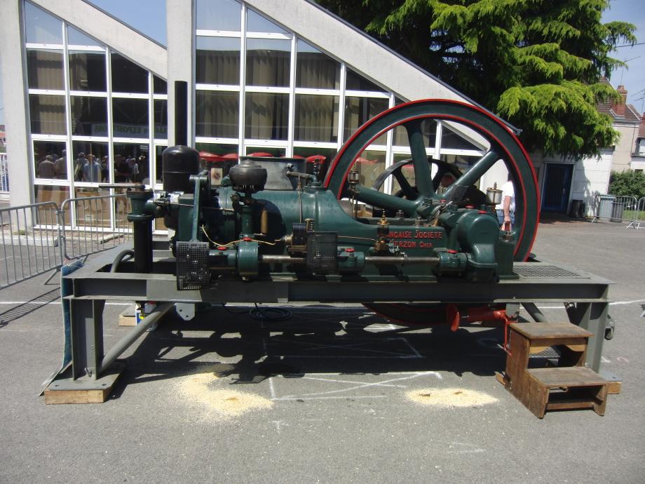 CIMG2887.JPG