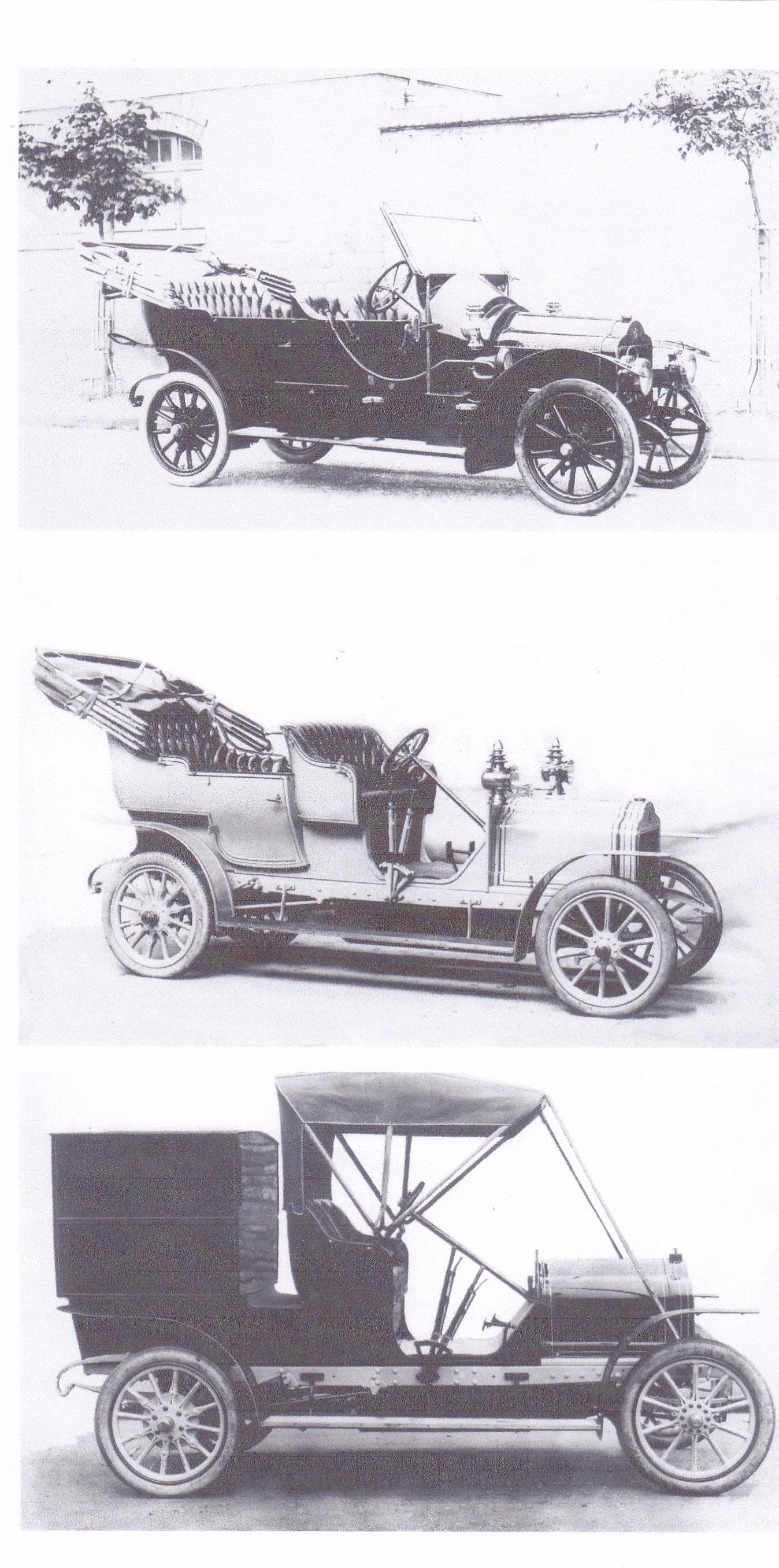 Auto-2-Brouhot.jpg