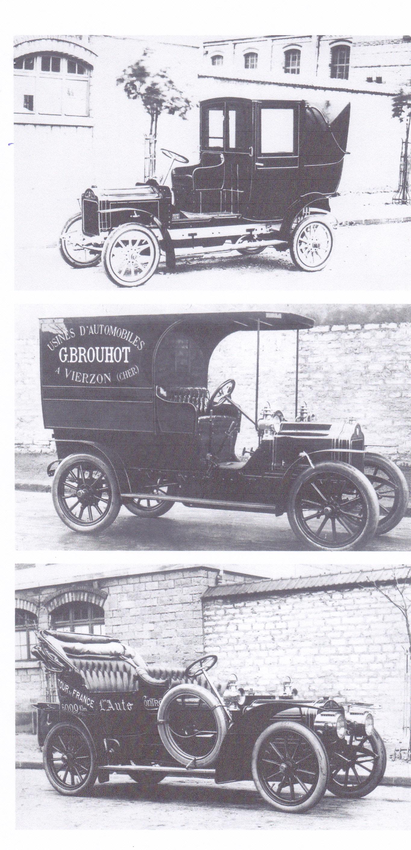 Auto-3-Brouhot.jpg