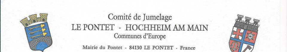 jumelage-lepontet-hochheim