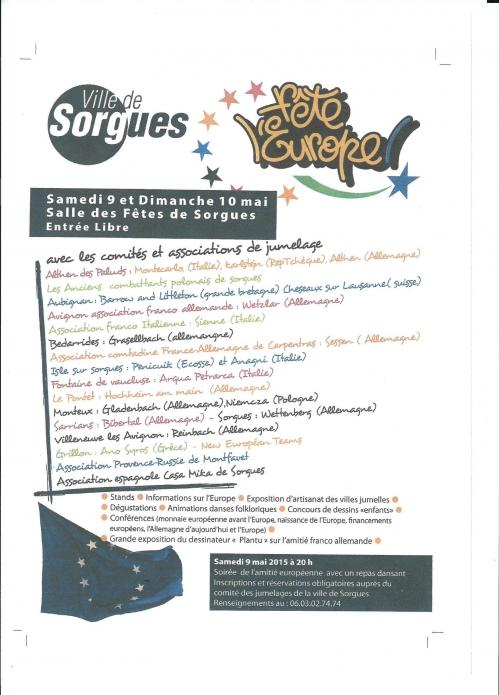 programme Europe0003.jpg
