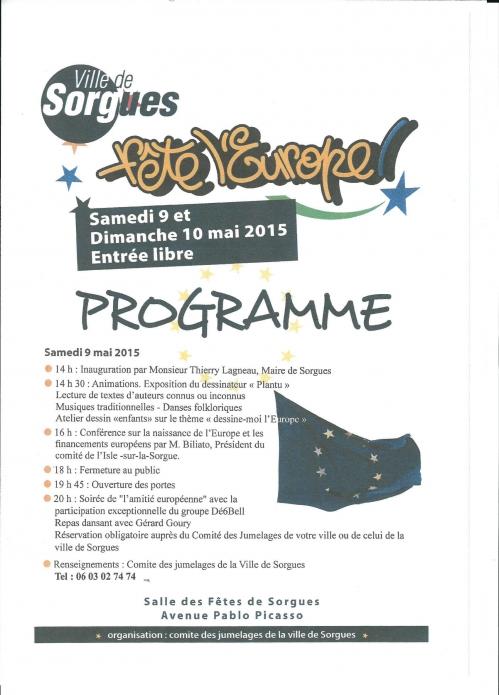 programme Europe0001.jpg